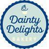 Dainty Delights Bakery