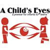 A Child's Eyes
