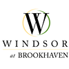 Windsor at Brookhaven Apartments