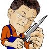 Mr. Leonard's Sharpening Service