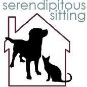 Serendipitous Sitting