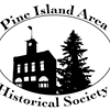 Pine Island Area Historical Society