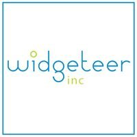 Widgeteer Inc