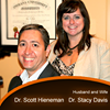 Ada Eyecare (Dr. Stacy Davis and Dr. Scott Hieneman)