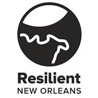 Resilient NOLA