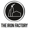 The Iron Factory