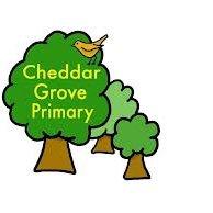 Cheddar grove Primary