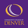 CCD Adjunct Faculty