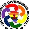 Movimiento de la Diversidad Sexual Alexis Montiel Alfaro