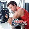Texas Family Fitness Allen