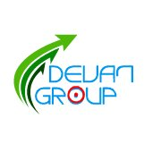 Devan Group