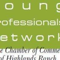 Young Professionals Network of Highlands Ranch