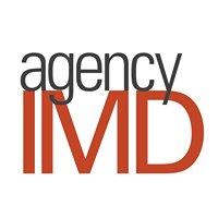Agency IMD