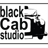 Blackcab Studio Picture Framing and Gallery