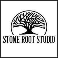 Stone Root Studio
