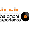 The Amani Experience