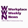 Workplace Weekly News