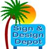 Sign and Design Depot