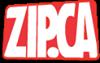 Zip.ca