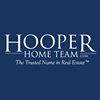 Hooper Home Team