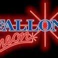 Fallon Neon