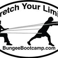 Bungee Bootcamp LLC