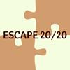 Escape 20/20