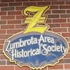 Zumbrota Area Historical Society