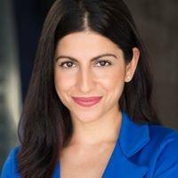 Dina Najjar, Orlando Realtor
