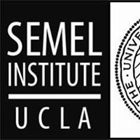 Semel Institute of Neuroscience and Human Behavior