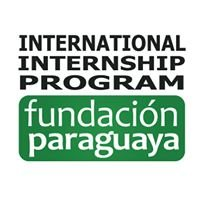 International Internship Program Fundación Paraguaya