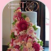 Queenie's Cakes