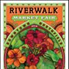 Riverwalk Market Fair