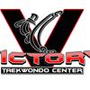 Victory Taekwondo Center-Parker