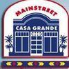 Casa Grande Mainstreet