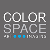 Color Space Art and Imaging