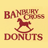 BANBURY CROSS DONUTS