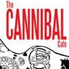 The Cannibal Cafe Granville