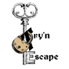 Try'n Escape