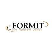 Formit