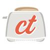 Cinnamon Toast New Media Inc.