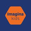 Imagina kids