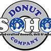 SOHO Donut Company