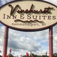 Vinehurst Inn & Suites