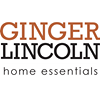 Ginger Lincoln Home Essentials