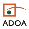 ADOA - Australian Dispensing Opticians Association