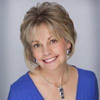 Ellen Hagan, Realtor at Keller Williams Heritage