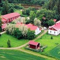 Accommodation near Tampere region, Finland/ Majoitus Sastamala