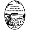 Three Lakes Historical Society and Museum