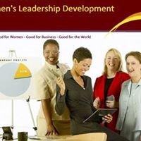 The Monarch Center for Women's Leadership Development